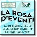 GUIDA AI SERVIZI PER PERSONE CON DISABILITA' E CAREGIVERS