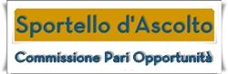Banner Sportello d'Ascolto
