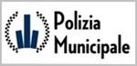 Polizia Municipale del Comune di Riccione
