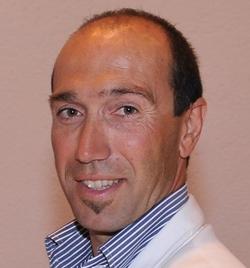Alberto Arcangeli