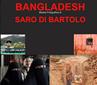 Bangladesh, un viaggio indietro nel tempo  di  Saro Di Bartolo