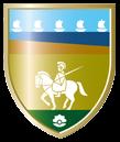 Logo del Comune di Riccione