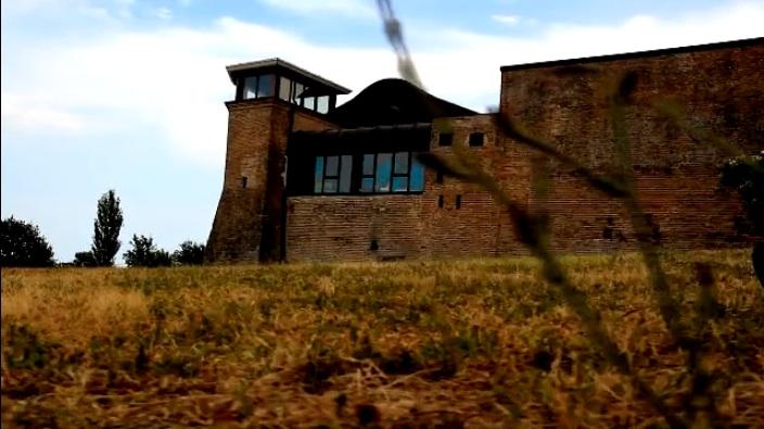 Castello_degli_Agolanti_00