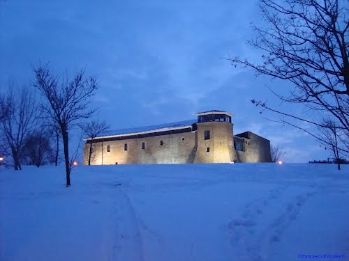 Castello_degli_Agolanti_03
