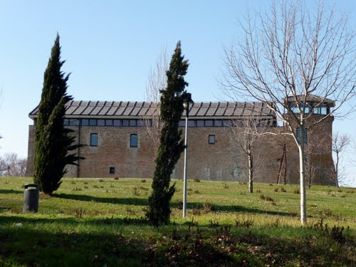 Castello_degli_Agolanti_06