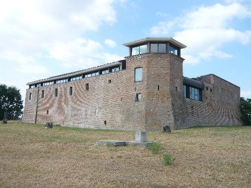 Castello_degli_Agolanti_11