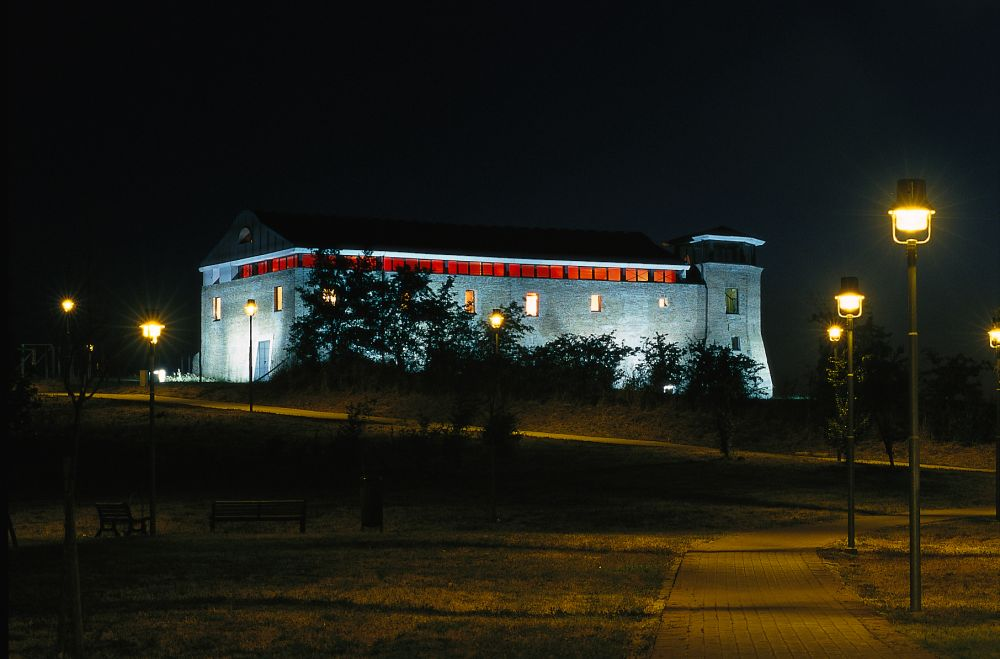 Castello_degli_Agolanti_12