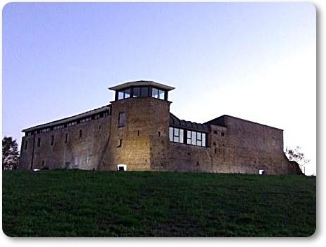 Castello_degli_Agolanti_13