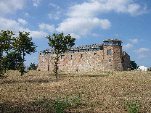 Castello_degli_Agolanti_16