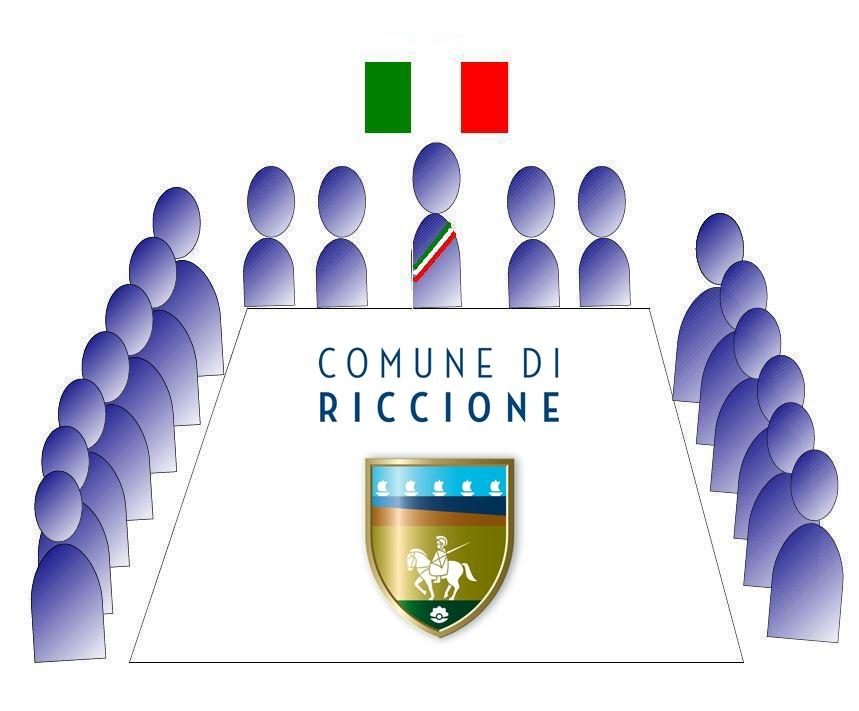Il Consiglio Comunale