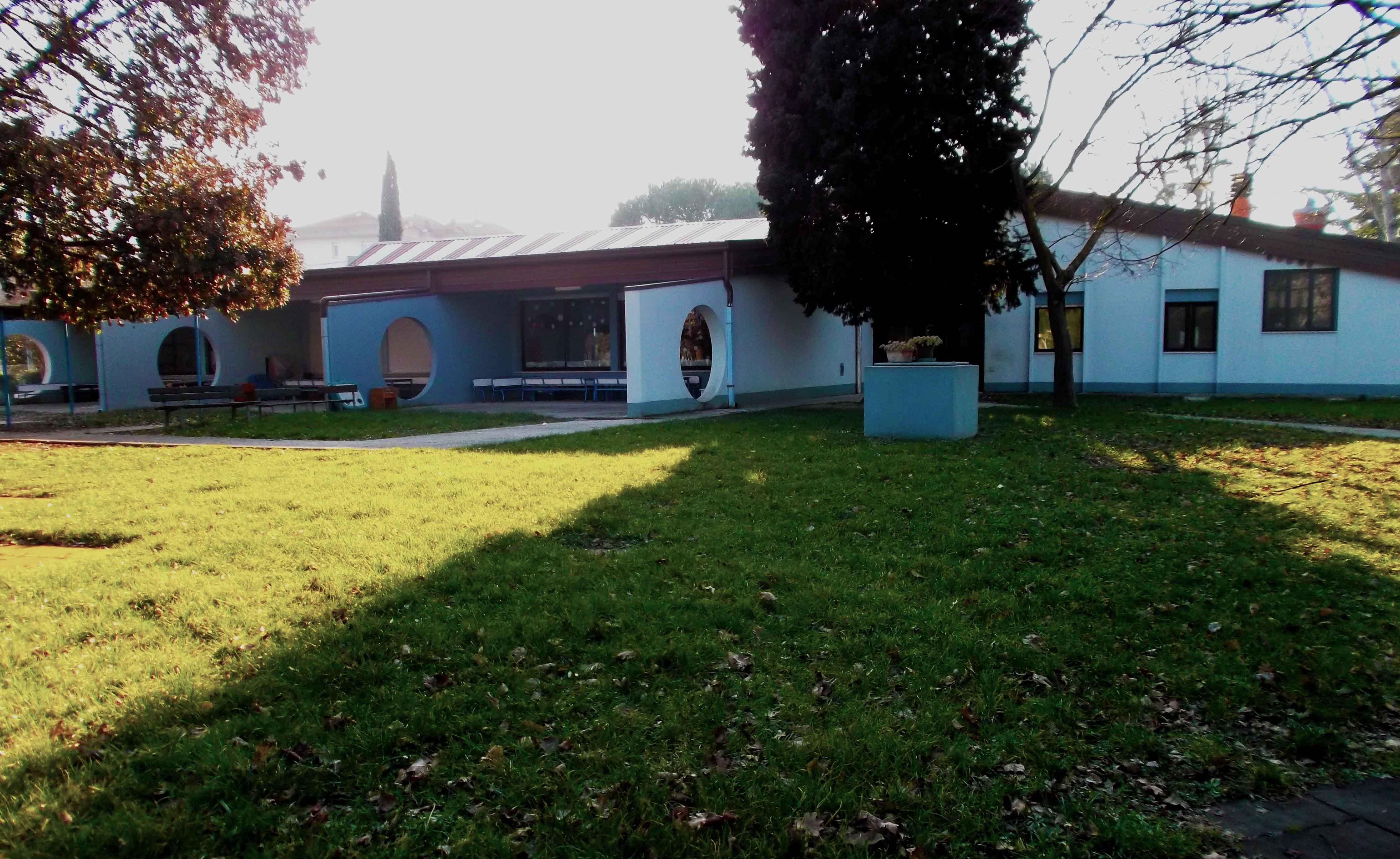 Scuola PIOMBINO
