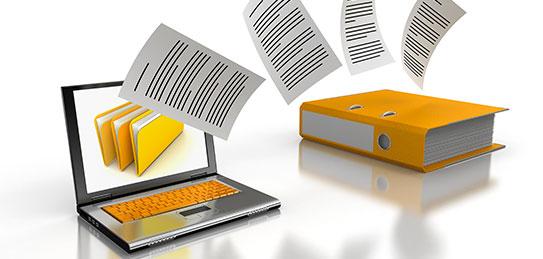 E' possibile scaricare i modelli in formato PDF o COMPILABILI direttamente al seguente link: