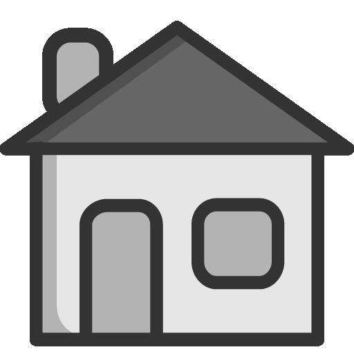 immagine utenza domestica