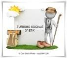 TURISMO SOCIALE - VACANZE PENSIONATI 2017