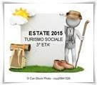 TURISMO SOCIALE - VACANZE PENSIONATI 2015