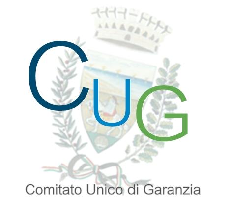 Logo Comitato Unico di Garanzia
