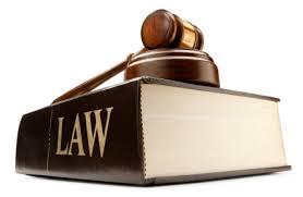 Avviso pubblico per la costituzione di un elenco di avvocati esterni
