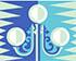Logo Illuminazione Pubblica