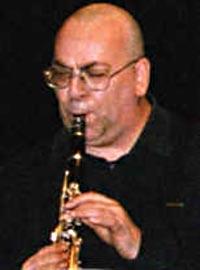 Gaspare Tirincanti