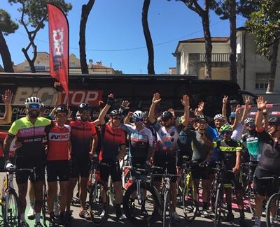 Riccione Ride Week