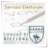 Il servizio Elettorale