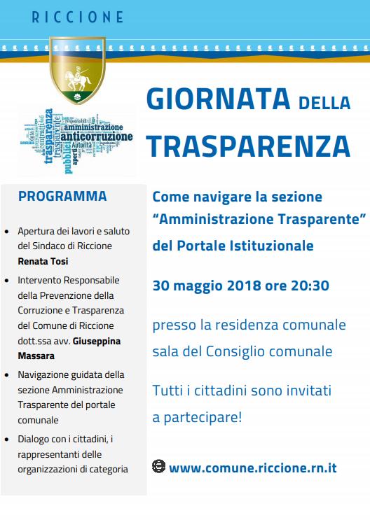 Manifesto locandina