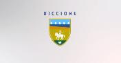 Riccione: il progetto di identità e branding