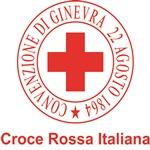 Giornate informative Croce Rossa Italiana