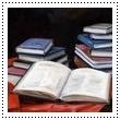 BANDO fornitura libri di testo 2014-2015