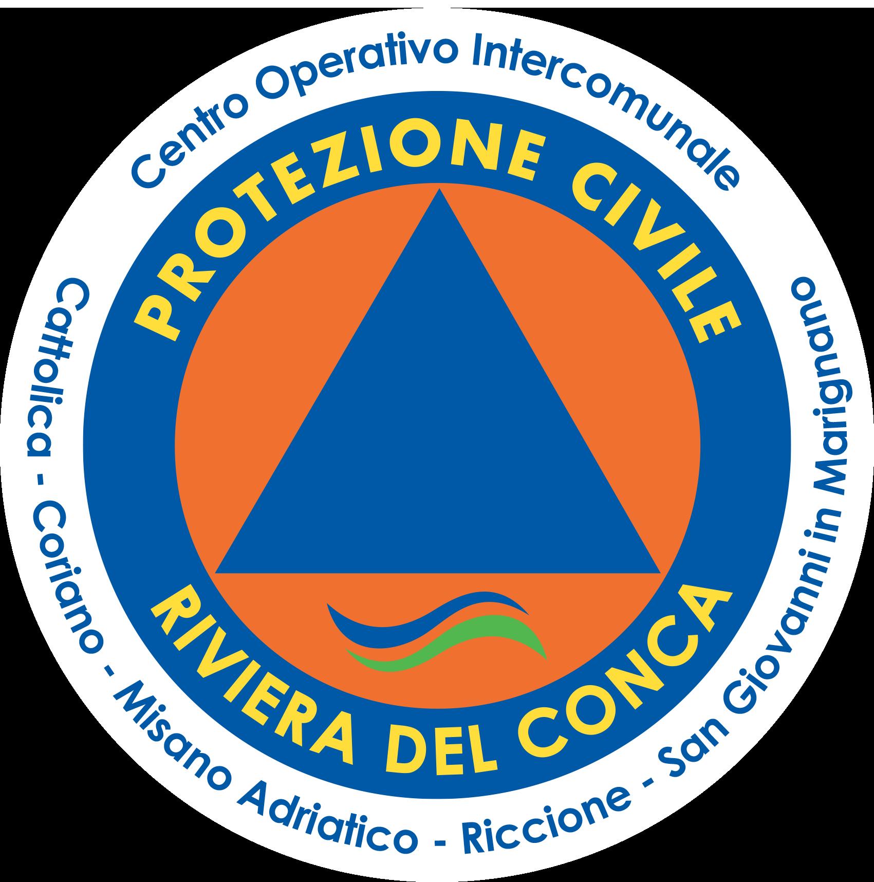Aggiornamento Coronavirus - Nuovo Sito Protezione Civile Riviera del Conca