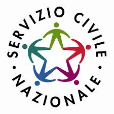 BANDO PER LA SELEZIONE DEI VOLONTARI NEL SERVIZIO CIVILE NAZIONALE 2018