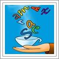 In collaborazione con l'Associazione Alzheimer - SCARAMAZ CAFE'