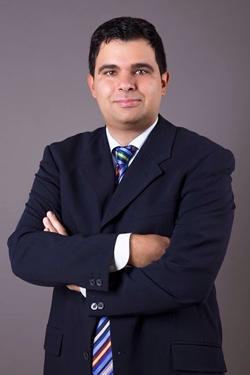 Luigi Santi
