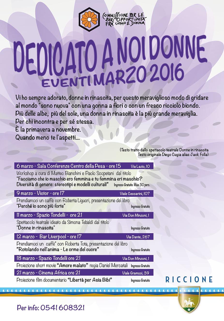 Manifesto_Noi_Donne