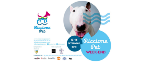Riccione Pet Week-end
