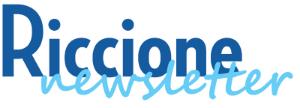 Riccione Newsletter