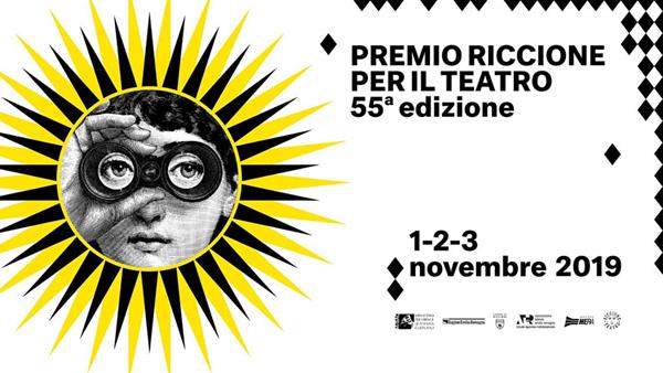 Premio Riccione per il Teatro