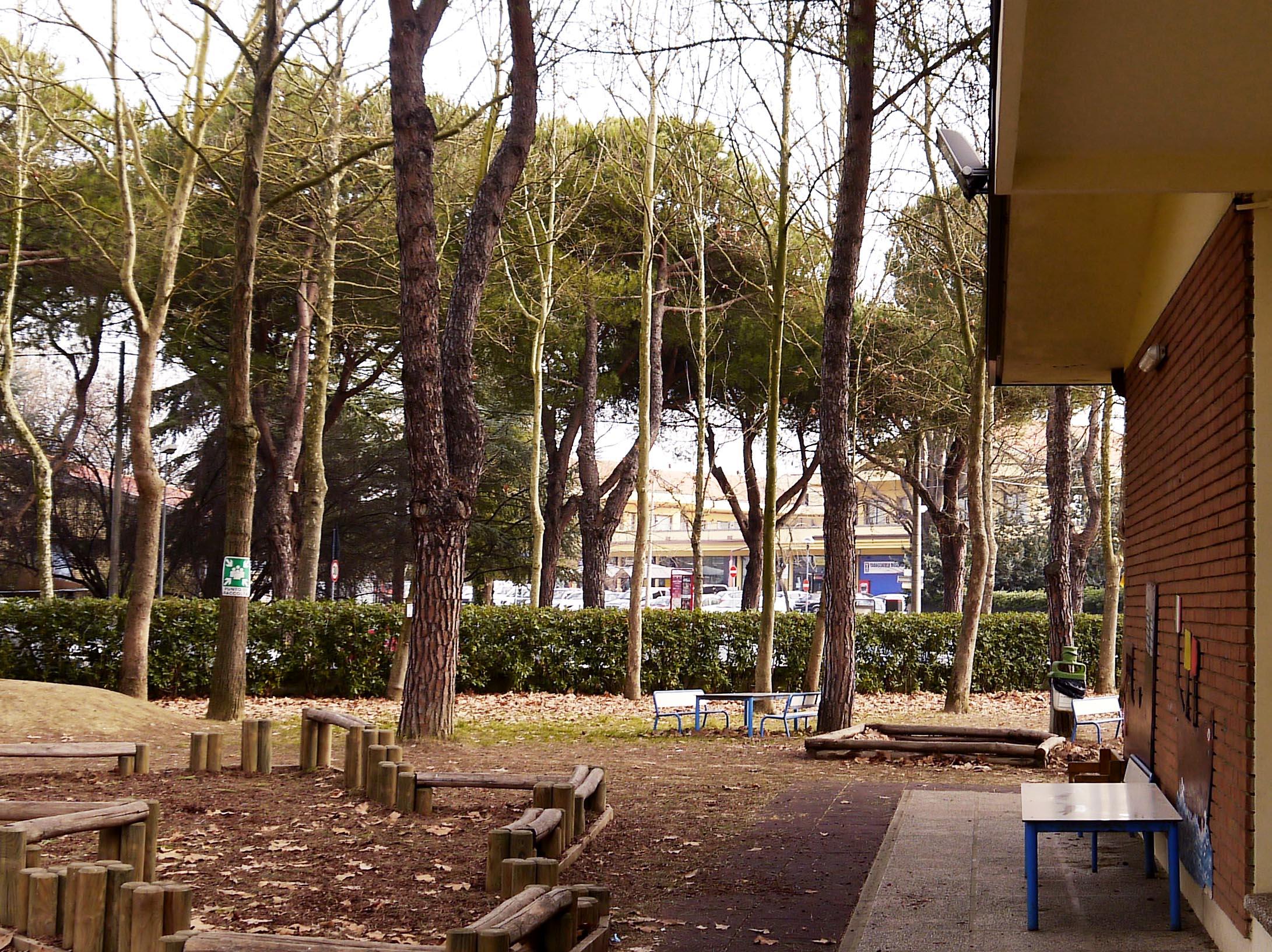 Scuola FLOREALE
