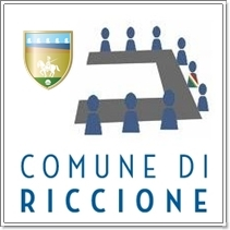 Seconda commissione consiliare permanente
