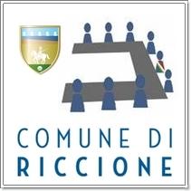 Prima Commissione consiliare permanente