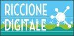 Riccione digitale