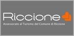 Sito Assessorato al Turismo : Riccione.it