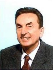 Ricci Pier Giorgio