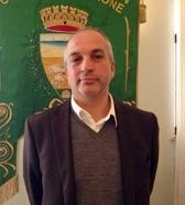 Roberto Cesarini - assessore Riccione