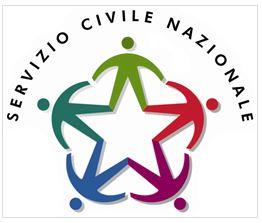 BANDO PER LA SELEZIONE DI 958 VOLONTARI NEL SERVIZIO CIVILE NAZIONALE