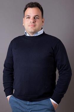 Samuele Stefanacci