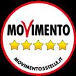 Movimento 5 Stelle - MOVIMENTO5STELLE.IT