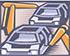 Logo Viabilità e Traffico