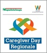 CAREGIVER DAY 2015