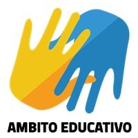 AMBITO EDUCATIVO